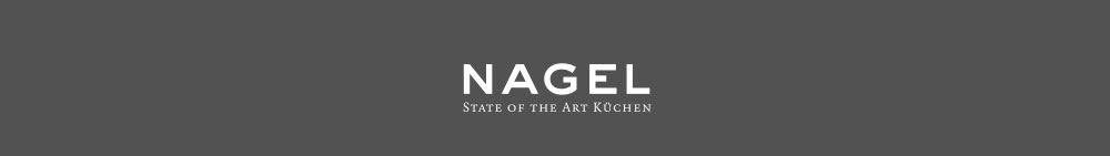 NAGEL - STATE OF THE ART KÜCHEN